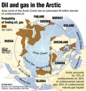 arctic-oil-russia-norway-canada-usa-danemark