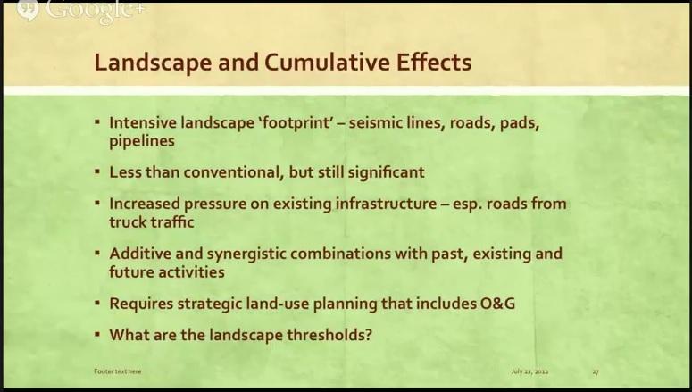 quinn slide 10